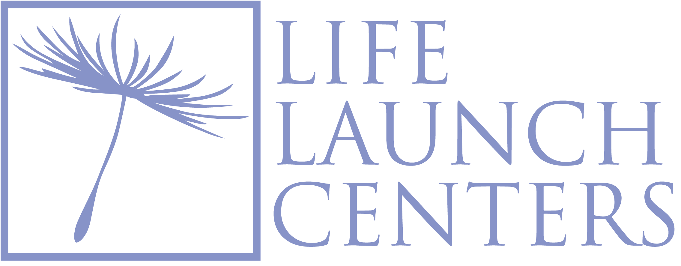 Life Launch Centers