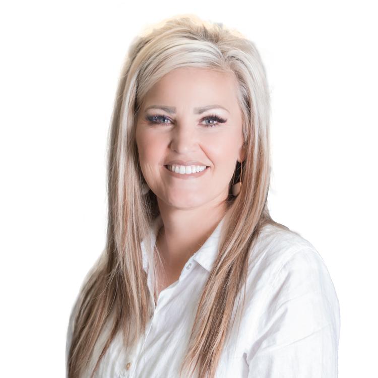 Paula Frehner